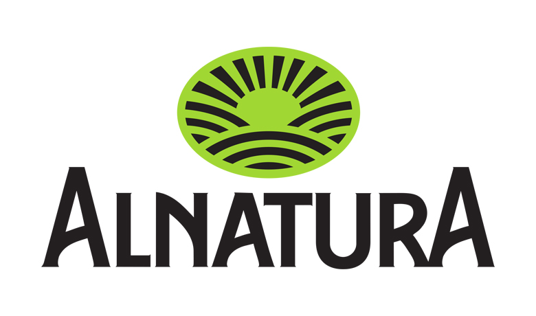 Partner - Alnatura